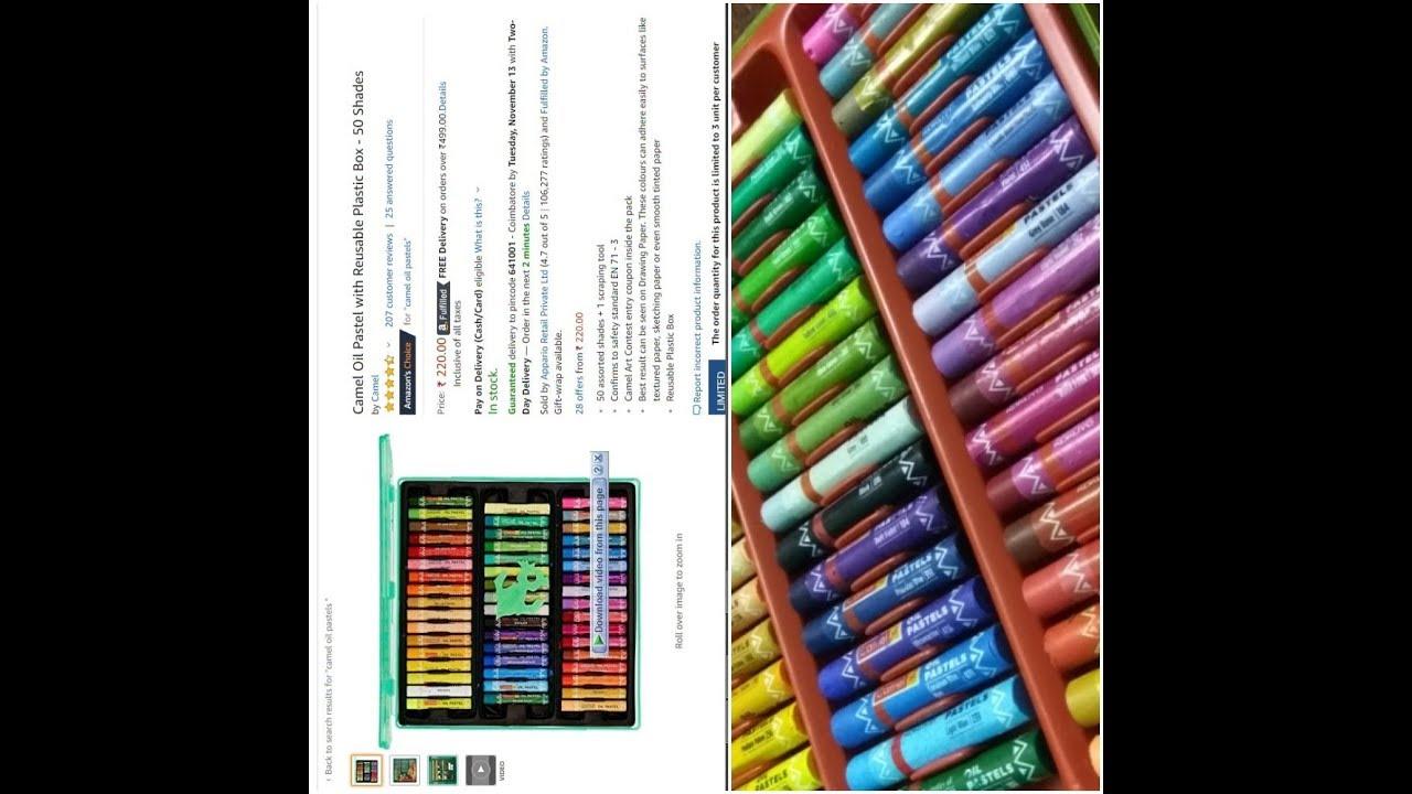 36-Inch-by-36-Inch Masterpiece K2 Custom Canvas Stretcher Frame Kit
