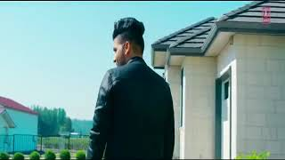 Guru Randhawa new song (2019)