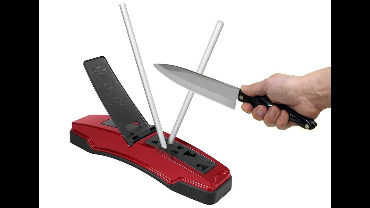 Точилки ножей lansky в интернет-магазине fonarik-market. Ru. Лучшая цена на точилки для ножа лански, доставка по всей россии!