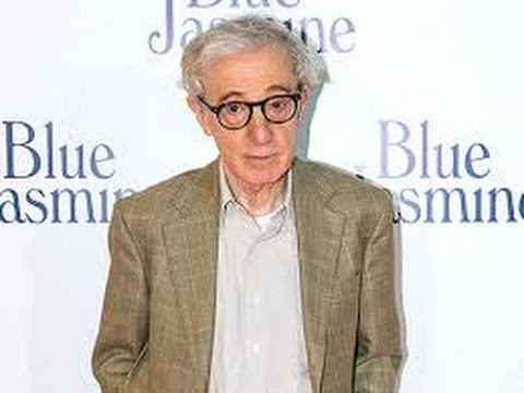 Dylan Farrow speaks out about abuse accusations against Woody Allen