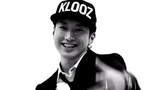 """KLOOZ """"Blossom (Prod. by YASTERIZE) Feat. KEN THE 390 & SKY-HI a.k...."""