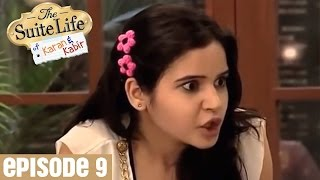 The Suite Life Of Karan & Kabir - Season 1 Episode 9 - Disney India (Official)