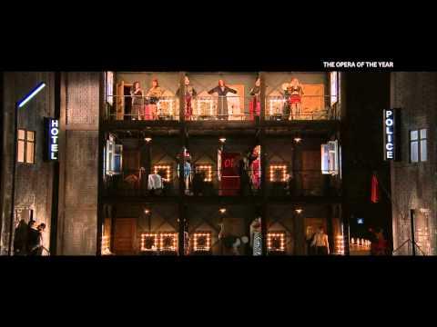 Carmen - Mezzo - Opera of the year.mov