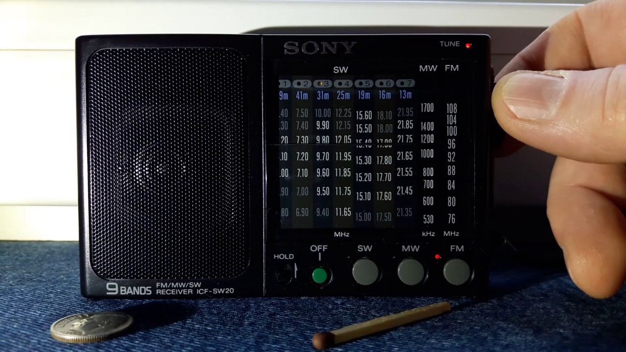 Jul 14, 2014. Full review on my blog http://www. Vishki. Com/v1/sony-icf-c1. Sony icf-c1 fm /am clock radio unboxing and review do not buy till you.