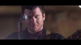 Enter Shikari - Torn Apart (Live Acoustic at Alexandra Palace. London. Dec 2015)
