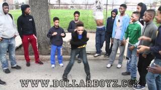 Repeat youtube video DOLLARBOYZ DANCE CYPHER OUTSIDE AT BROAD & GIRARD AVE