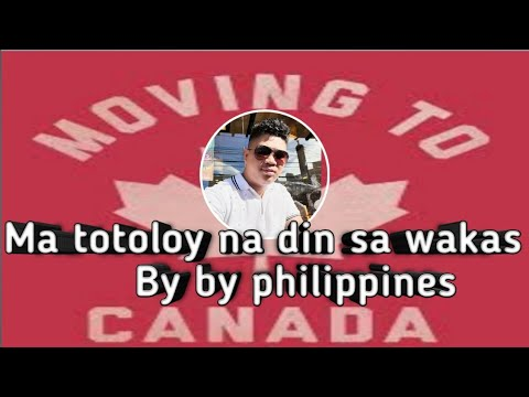 sawakas-tinawagan-na-ako-nong-inaplayan-ko-pa-canada