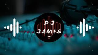 DJ JAMES - Bad Liar By Imagine Dragons [ BattleMix Igat-Igat 132 Bpm Remix 2020]