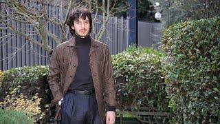 Doc nelle tue mani, Pierpaolo Spollon confessa: 'Il Covid ha travolto la mia vita'
