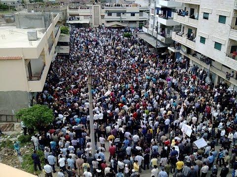 شرح مفصل | الاحتجاجات العراقية تدخل أسبوعها الثاني  - نشر قبل 2 ساعة