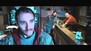 Ruggine - Movie Trailer (2011)