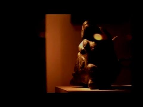 107.11.16 有人執導韓國瑜傳奇!胡幼偉建議籌拍「夜襲」男主角人選勁爆。