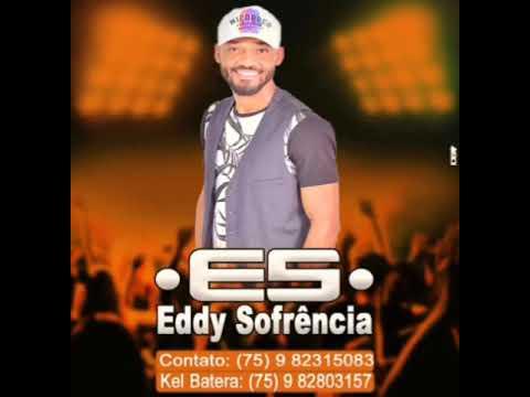 Eddy Sofrência 🎙️
