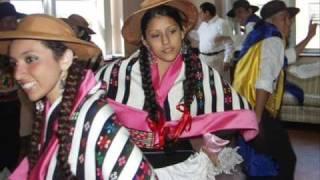 Baixar olimpicos de huancayo huaylas musica peruana folklor