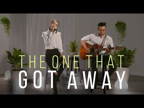[LIVE] Bảo Thy Covers | Katy Perry - The One That Got Away | Bảo Thy Official
