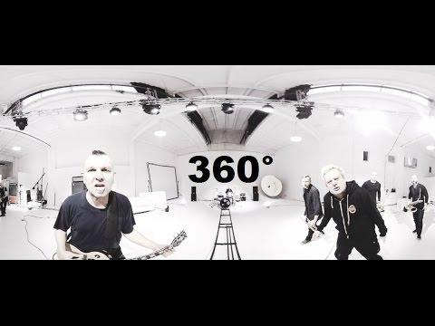 Wstyd [360° VIDEO]