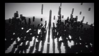 V6/「DOMINO」(from ALBUM「The ONES」)http://avex.jp/v6/ 不穏なムードを醸しながら繰り返されるフレーズとビートで構成されるこの曲は強烈な個性を放...