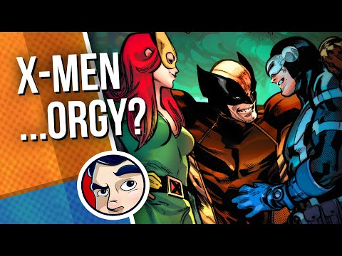 did-the-x-men-have-a-#$&?-house-of-x-|-comicstorian