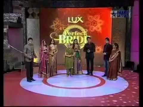 'Koi Deewana Kehta Hai' - Shekhar Suman Singing