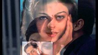 Repeat youtube video Non Stop || Bollywood Huge Songs Collection || Jukebox || Part-3