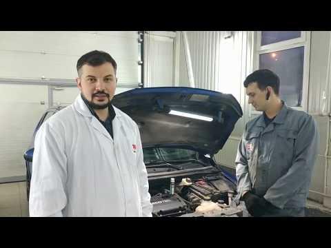 Комплексная очистка Chevrolet Aveo. Пенная раскоксовка Валера и промывка масляной системы Валера.