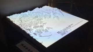 赤穂市PM模型