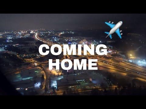 coming-home- -helsinki,-finland