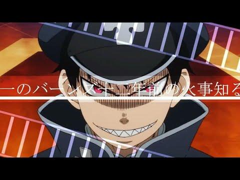 班 アスノヨゾラ アニメ 哨戒