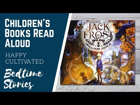 Jack Frost Book Read Aloud Christmas Books For Kids Childrens - 27 childrens books that will destroy your childhood