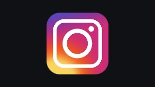 Create the new Instagram Logo in Adobe Photoshop