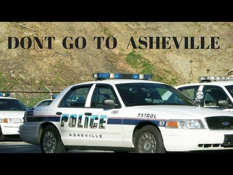 Dash Cam (Cop Pulls Me Over With Surprise Warrant??)