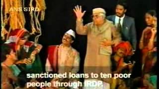Gram Sabha