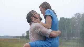 29 лучших фильмов, похожих на Дневник памяти (2004)