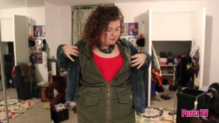 Plus Size Jackets And Coats For Fall And Winter! Mp3