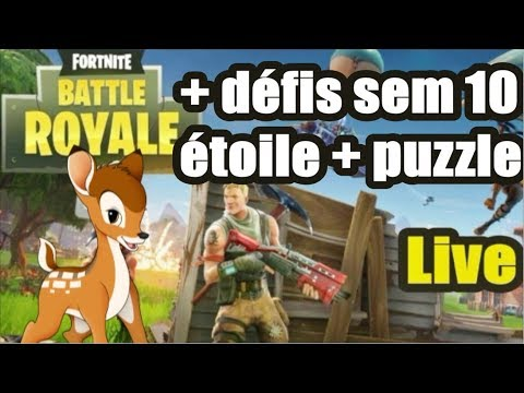 🔴-live-[-fortnite-]-noob-battle-royale-+-défis-semaine-10-(-on-débloque-ragnarok-)