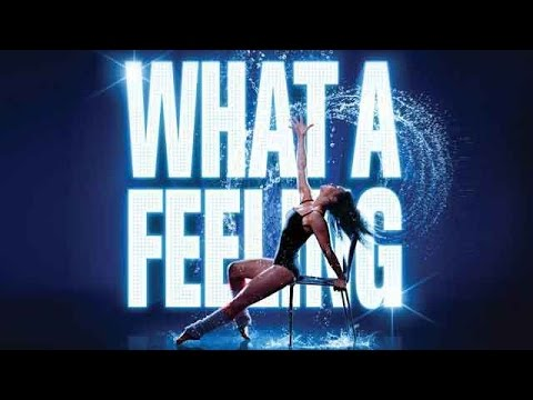 Irene Cara - What a Feeling (Bondiboyz Remix)