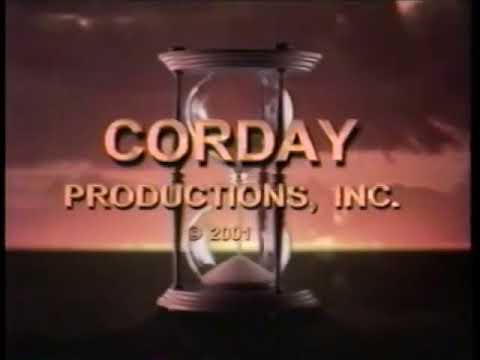 Corday Productions/Columbia Pictures Television (2001)