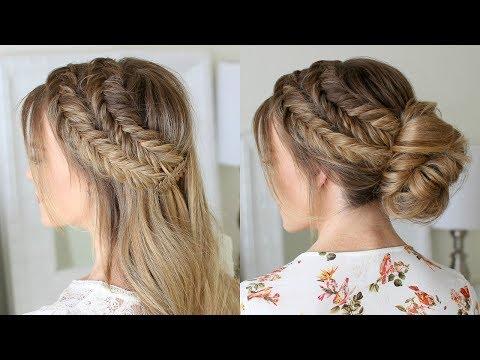 double-dutch-fishtail-braids-3-ways-|-missy-sue