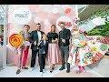 Download Открытие кафе «Любовь и сладости» VEGAS Каширское шоссе