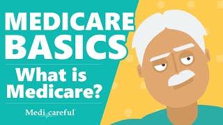 What is Medicare? | Medicare Basics | Medicare 101