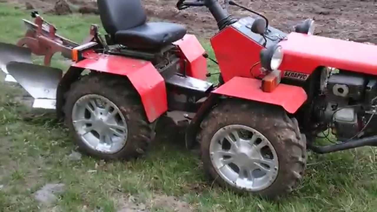 Мощности беларуса мтз 132 хватает, чтобы перевозить значительный груз на прицепах. Мы предлагаем купить мини трактор мтз 132н белорусского производства всем, кто заинтересован в надежной. Недорогой и высоко производительной технике. К особенностям модели относят: простую и удобную.