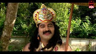 മാവേലിയെ ഞെട്ടിച്ച ബാബുവേട്ടൻ | Nirmal Palazhi Calicut V4U Fame Comedy | Malayalam Comedy Stage Show