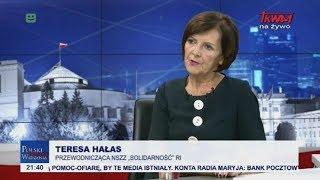 Polski punkt widzenia 05.09.2018