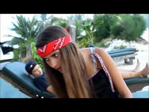 Zow - Music Video 2012 Summer Vacation Exclusive (filmed in the Cook Islands)