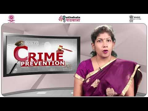 GOVT  and Non–GOVT  Intervention Programmes