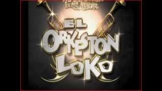 Lo Inevitable - El Orkeston Loko