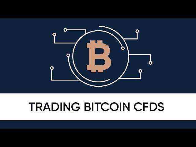Top 5 cele mai bune portofele Bitcoin