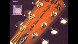 BPR - Akustik & Unplugged - Aku Hanya Serangga Video