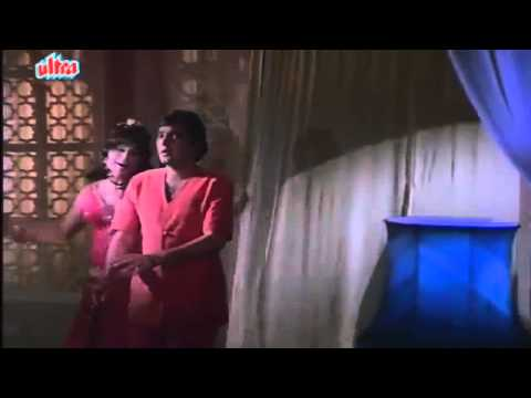 Aao Na Gale Lagalo Na *Mere Jeevan Saathi(1972)