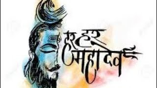 MAHADEV Geeta Rabari song gujarati || Bharat Solanki Bs ||